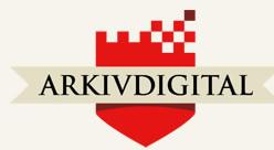 Arkiv digital